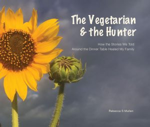 The Vegetarian & the Hunter