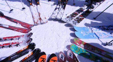 ski-star-copy